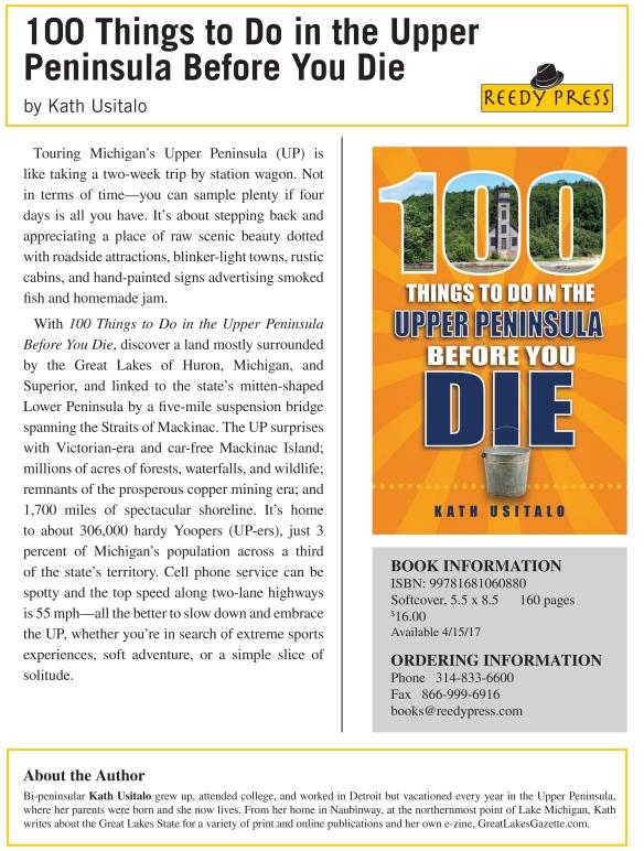 100 Things Upper Peninsula sell sheet.jpg